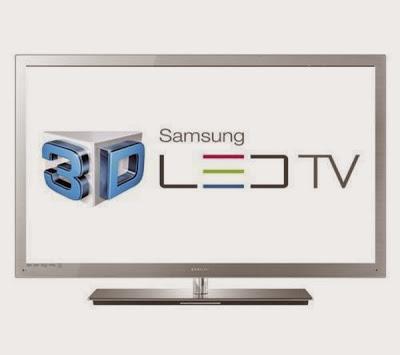 Daftar Harga TV LED Murah Terbaru Berkualitas