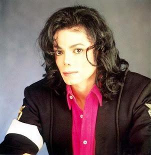 Michael refuge