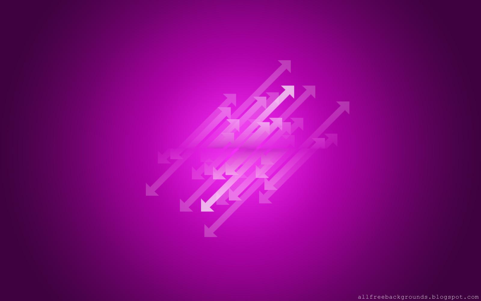 Violet color Simple background