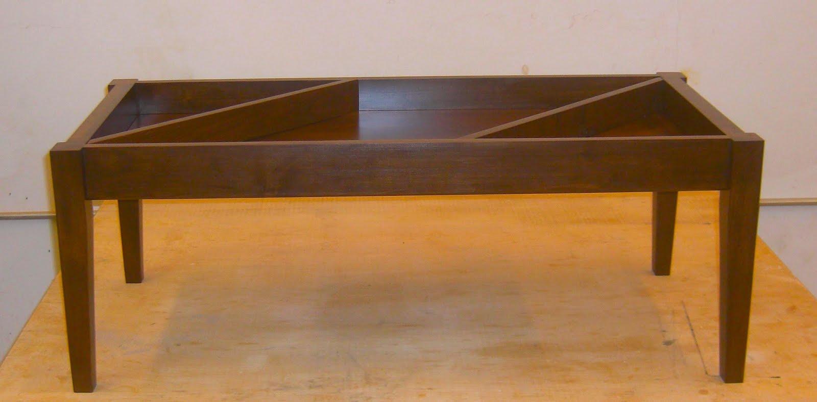 coffee shadowbox custom woodworking shadow table cherry watch box youtube