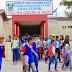 Estado prorroga mandato de diretores escolas e devem mudar lei