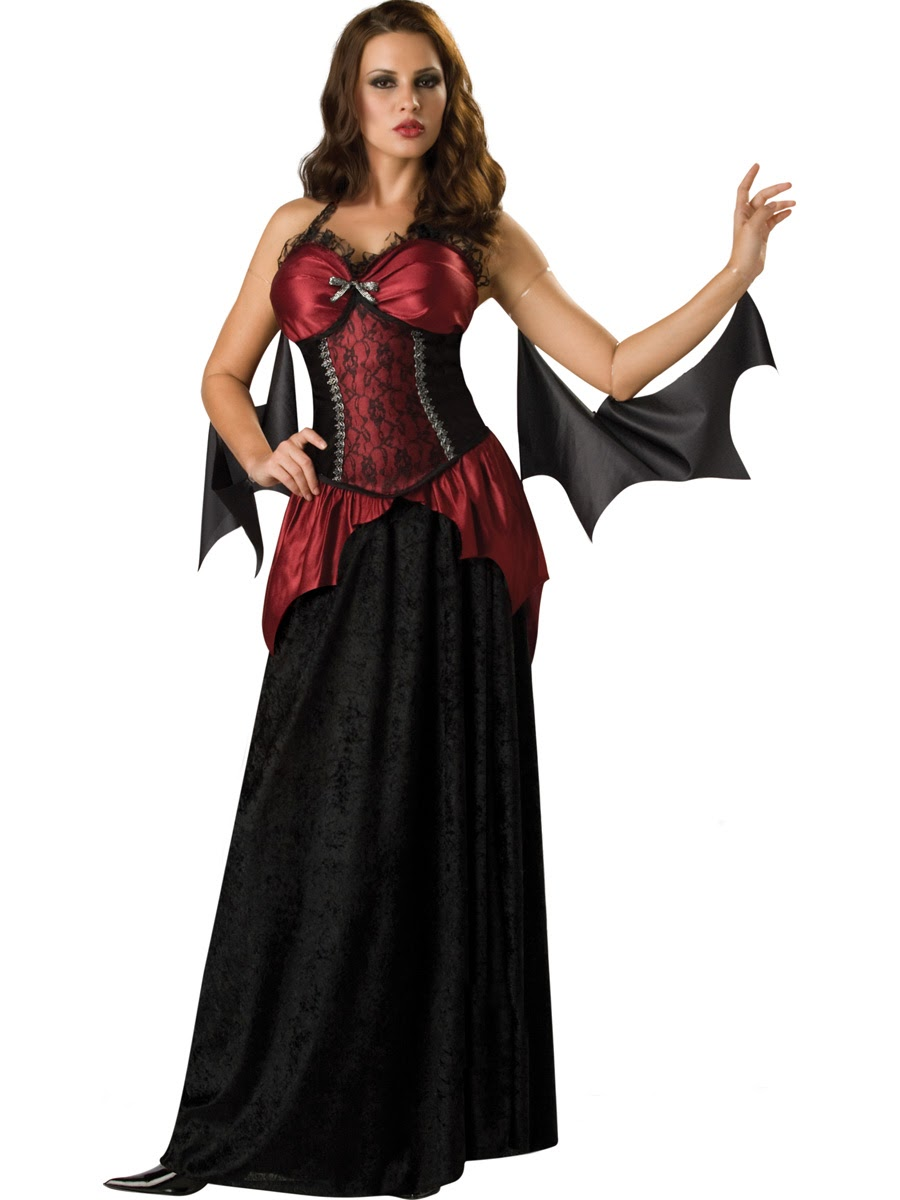 40 Awesome Halloween Costumes for Women - Creative Cosplay ...