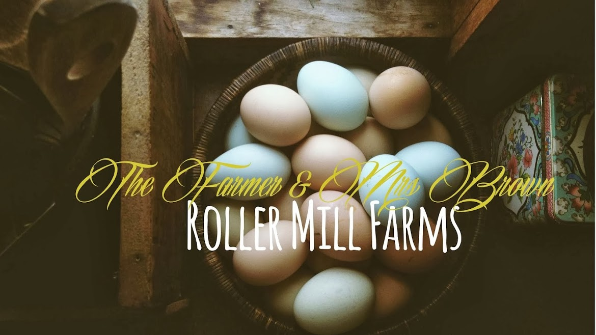 Roller Mill Farms