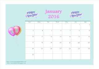 Custody Calendar 2016 Related Keywords & Suggestions - 2 2 3 Custody ...