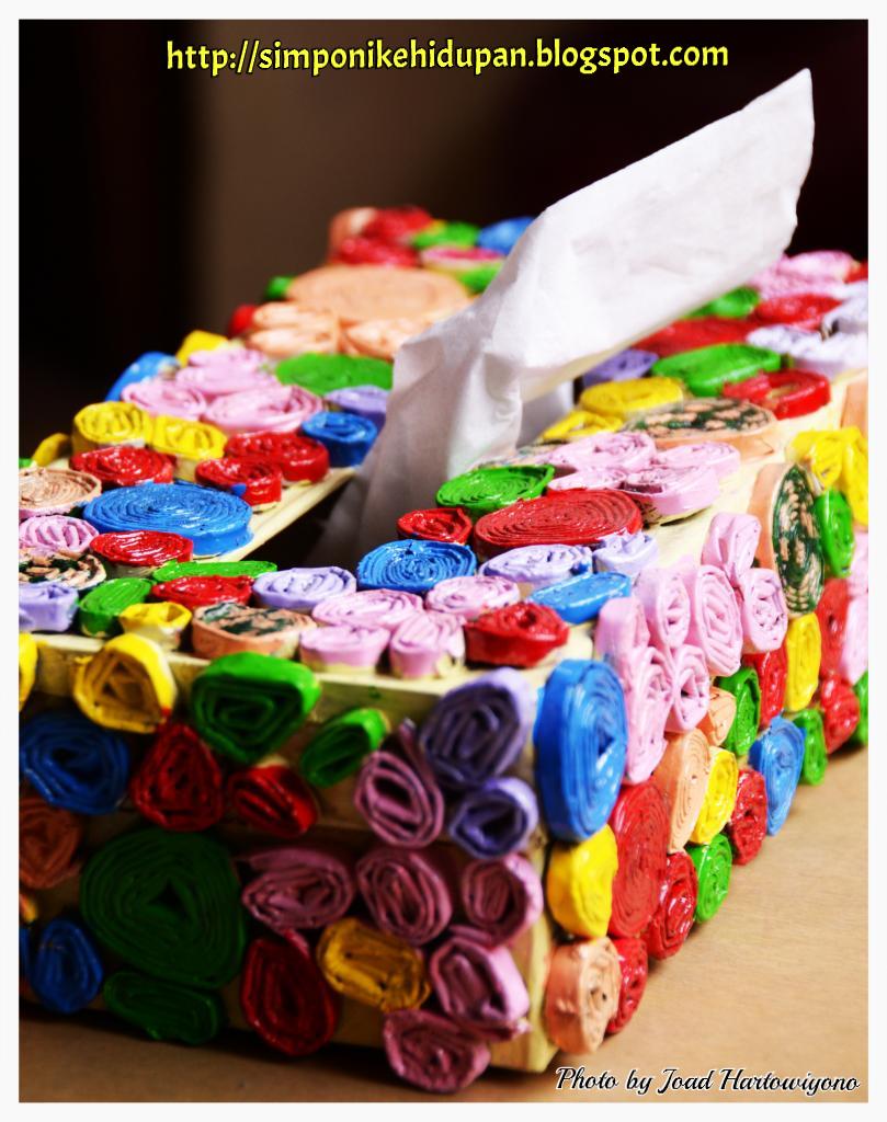 ... tangan 640 x 433 jpeg 87kb vas bunga mini lihat juga kerajinan tangan