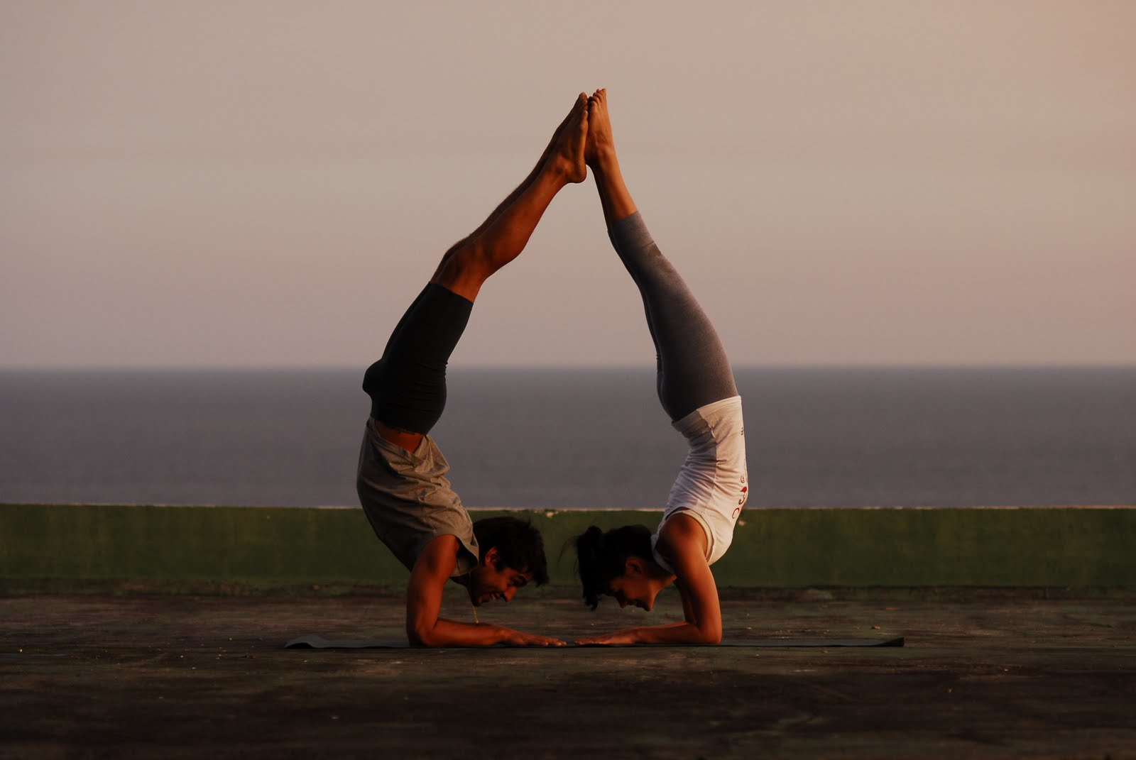 professional-yoga-photography-photo-retouching-sample