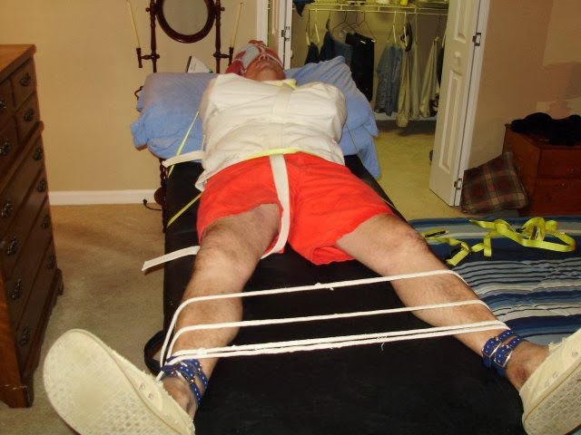 http://asicswrestone.blogspot.com/2013/11/massage-table-and-straight-jacket.html