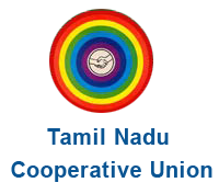 TNSC Office Assistant Recruitment 2012