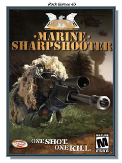 CTU Marine Sharpshooter 1 System Requirements.jpg