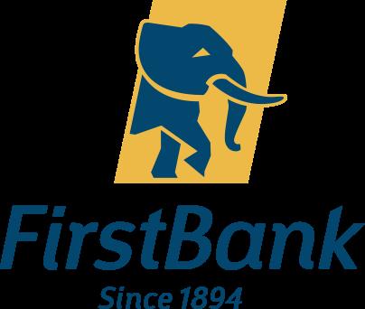 FIRST BANK FREE ADVERT