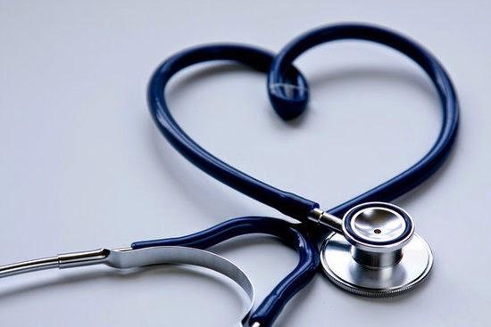 ασφάλιση υγείας