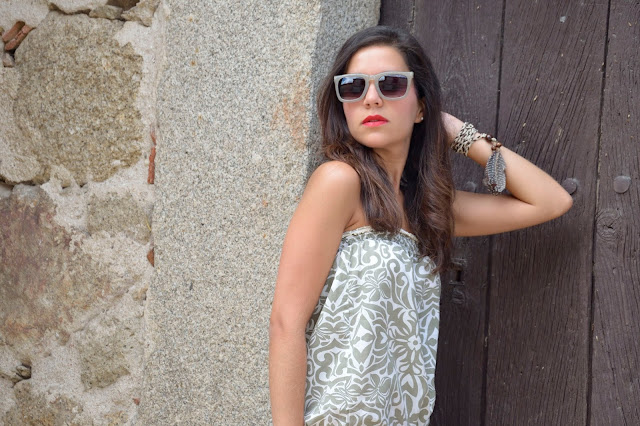 vestido-verano-casual-dress-summer-blogger