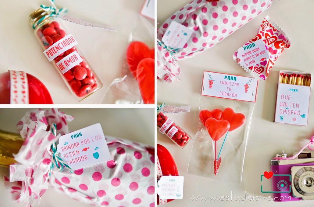 Baha regalos regalos para mi novio - Cosas para sorprender a mi pareja ...