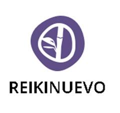 REIKI NUEVO