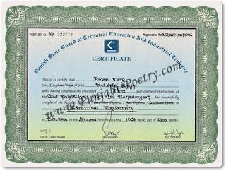 certificate_diploma