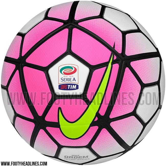Balones Deportes El Corte Inglés - Imagenes De Balones De Futbol 2016