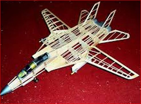 balsa plane model plans with Materials And Hardware Used For Rc on Watch moreover Spxi1duelrcb further Vintage Rc Airplanes furthermore WrightFlyer further Ultimate Bipe Biplane Nitro Airplane Purple P 262.
