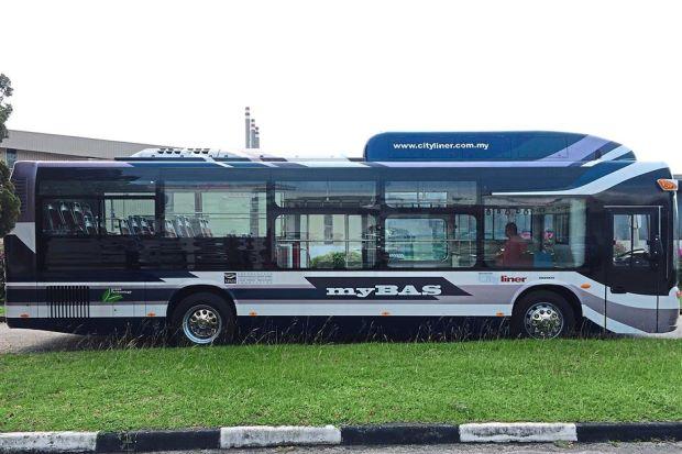 NZ: Sistem Pengangkutan Di Malaysia - nmz5115.blogspot.com