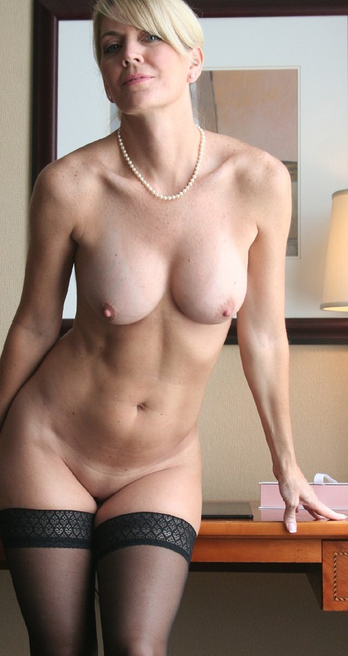 Housewife Videos - Large Porn Tube