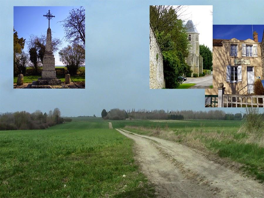 Pratiquer Marche Nordique Yvelines