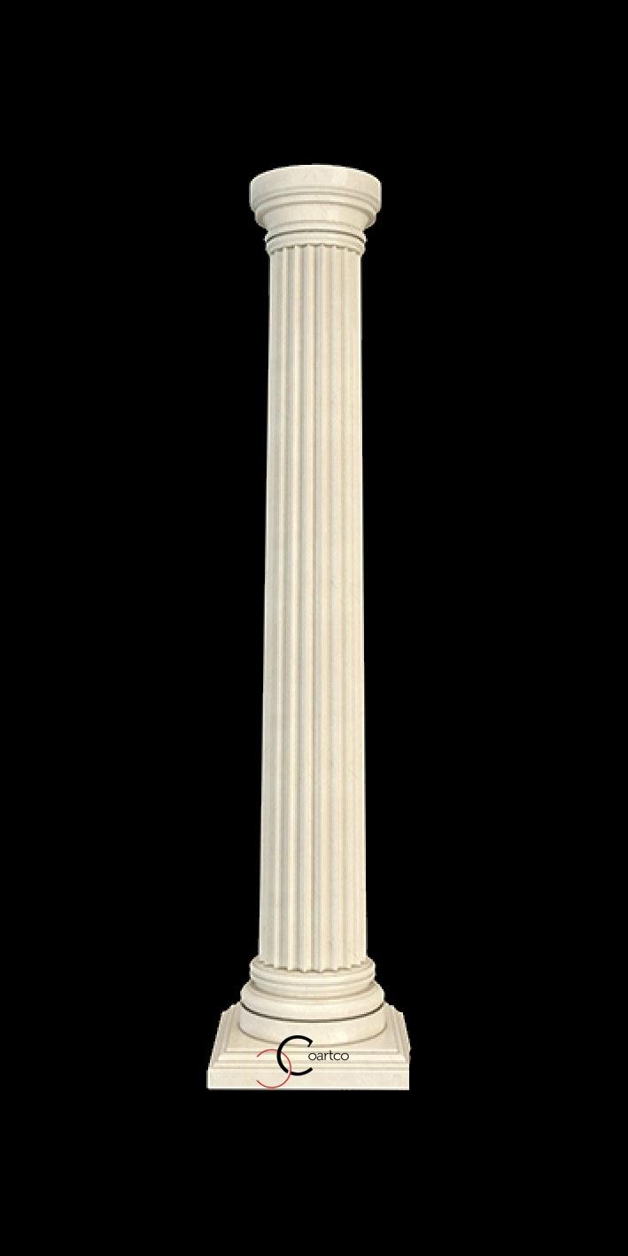 coloane polistiren, coloane dorice, coloane decorative de interior si exterior, pret si modele coloane