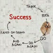 tips kejayaan www.suerizal.com