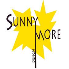 Yhteistyössä: SunnyMore Design