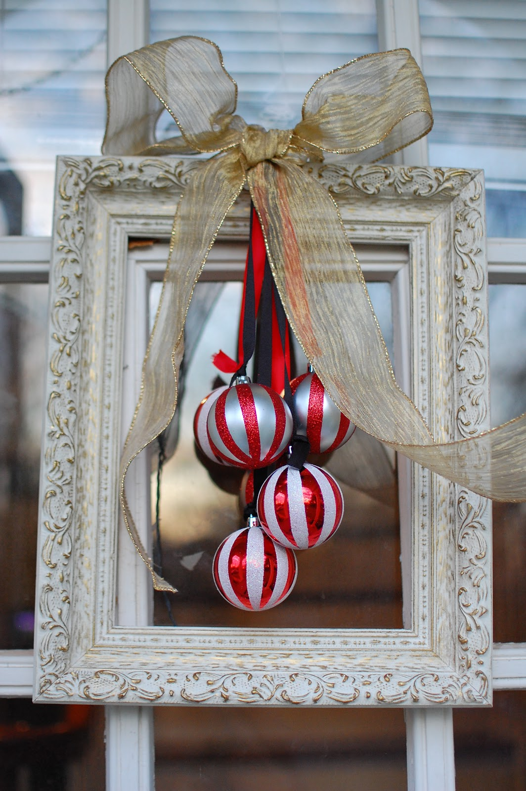 Cvs Christmas Ornaments