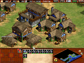 http://www.mobygames.com/images/shots/l/254412-age-of-empires-ii-the-age-of-kings-windows-screenshot-a-bustling.png