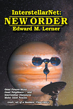 <b>InterstellarNet: New Order <br>(I-Net #2)</b>