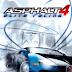 [GAME] ASPHALT 4: ELITE RACING - ĐUA XE