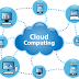 Mengenal Teknologi Cloud Computing