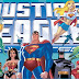 Aquela Caixa na Sala | Cartoon Network anuncia nova animação da Liga da Justiça