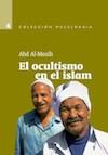 Abd Al-Masih-El Ocultismo En El Islam-
