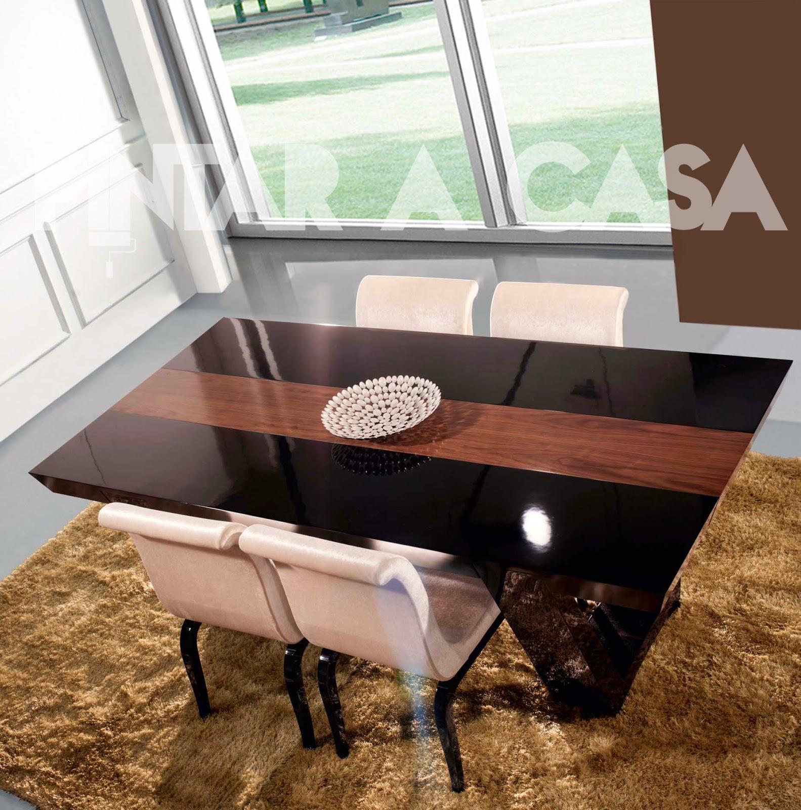 decoração-sala-pintar-a-casa-cadeiras-móveis4