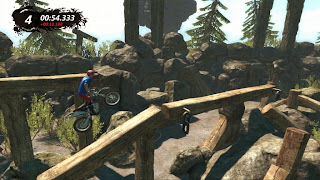 Trials Evolution Gold Edition PC Game Free Download