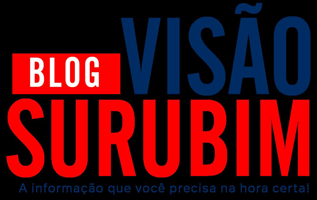 Blog Visão Surubim