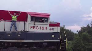 FEC101 May 30, 2012