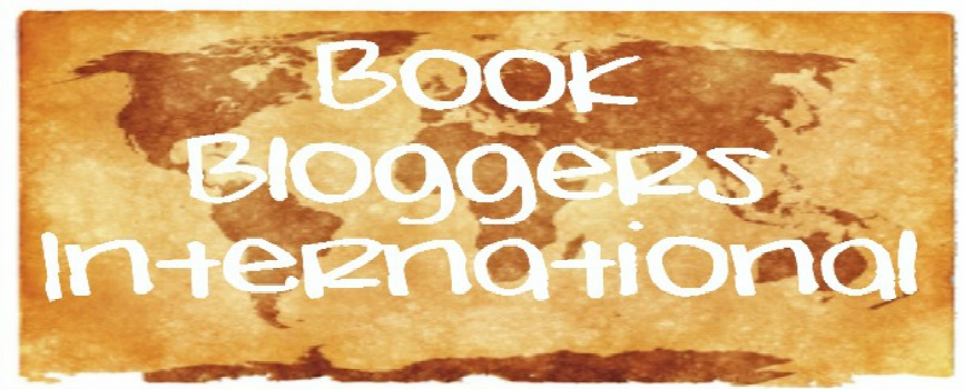 Book Bloggers International