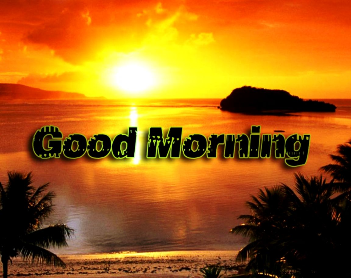 Good morning sunrise images zoom wallpapers for Morning sunrise images