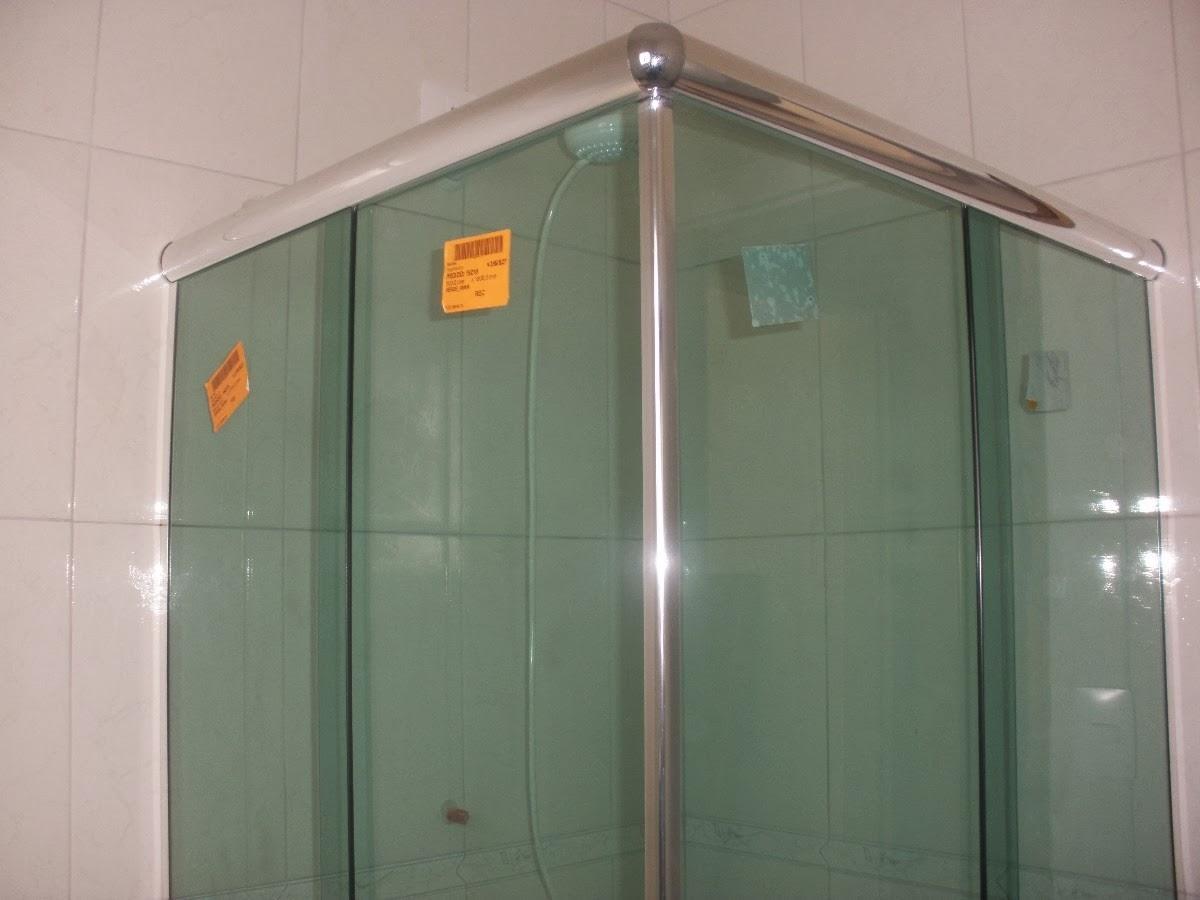 Postado por Portas Automáticas 71 9 9912 9050 às 17:39 Nenhum  #AC641F 1200x900 Banheiro Container Salvador