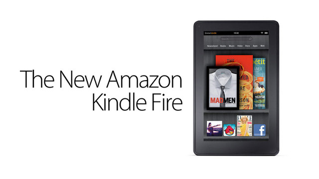 Kindle Fire Tablet 8.9 inch HD, High Specification Price Cheap iPad Competitor Weight