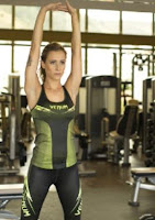 Venum Fitness Razor
