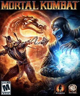 computer games pc games full version Free Download
