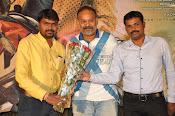 rakshasudu movie success meet-thumbnail-3