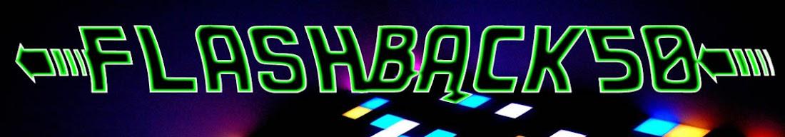 FlashBack50