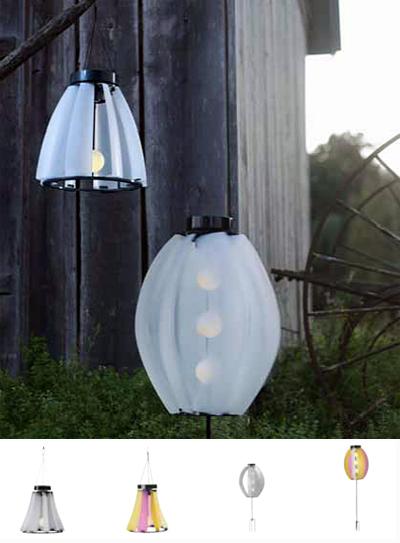 Var dags rum ikeas sommarkollektion 2012 nu b rjar - Ikea lampade esterno ...