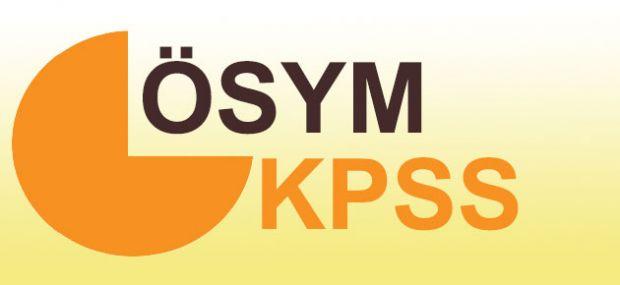 ÖSYM 2013 KPSS Soruları ve Cevapları