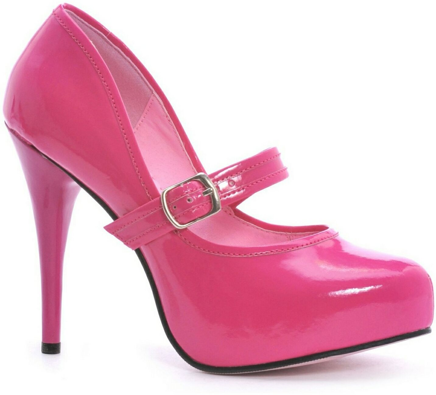 Pink Shoes Sale: Save Up to 75% Off! Shop onelainsex.ml's huge selection of Pink Shoes - Over 2, styles available. FREE Shipping & Exchanges, and a % price guarantee!