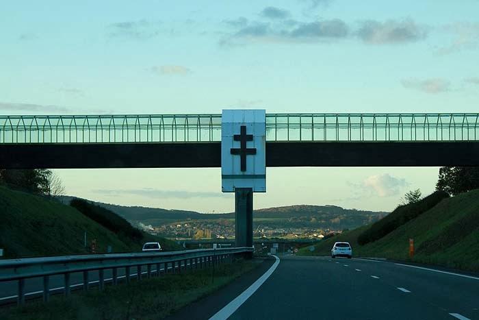 Les couleurs de la Lorraine.. Route+(17)
